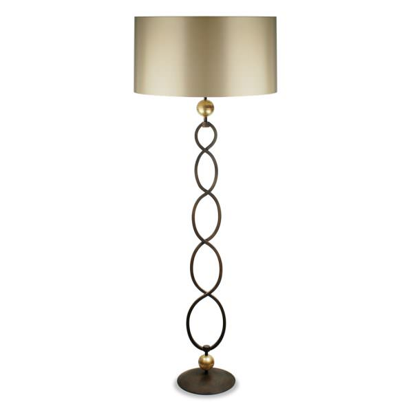 villaverde-london-amara-metal-floor-lamp-2