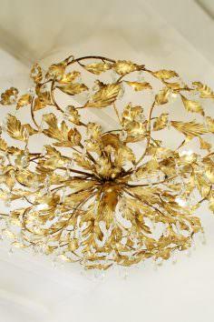 villaverde-london-florentina-ceiling-light-square