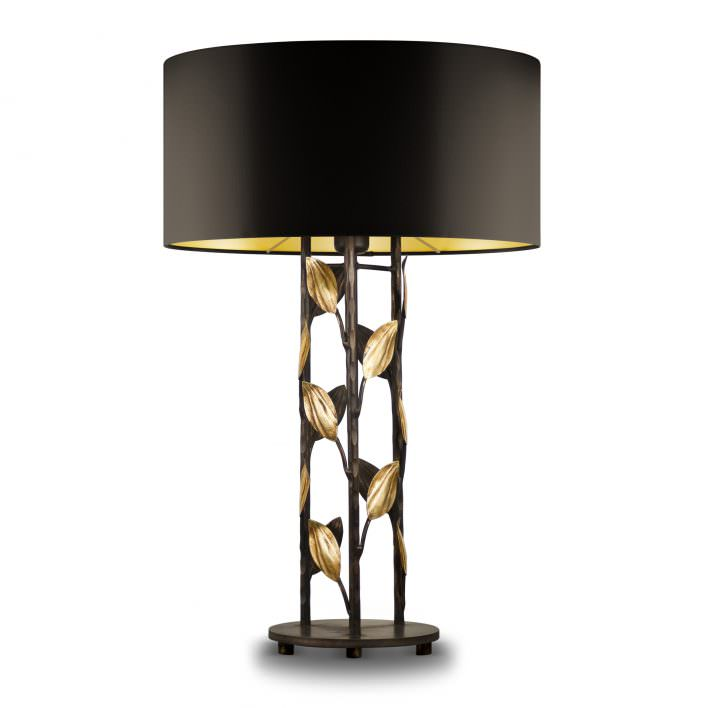villaverde_london_foliage_bicolour_round_table_lamp_square