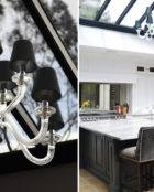 Villaverde_London_Vivienne_chandelier_Georgian-House_Hampshire_UK_abrissi