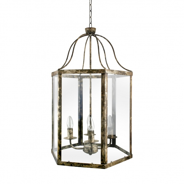 villaverde-london-auralia-metal-lantern-square