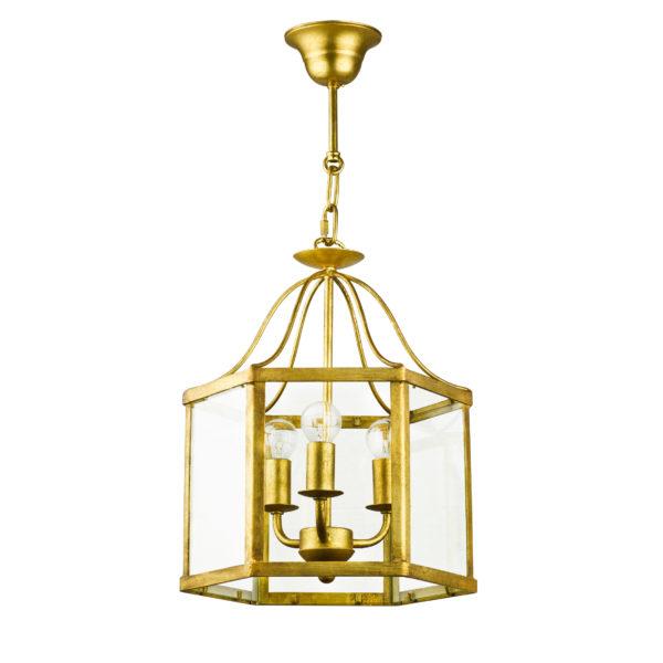 villaverde-london-auralia-mini-metal-lantern-square