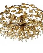 villaverde-london-florentina-ceiling-light-1