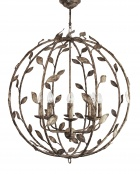 villaverde-london-foliage-metal-chandelier-square