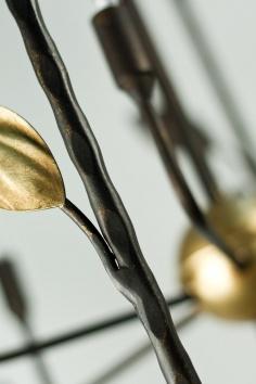 villaverde-london-foliage_3level_chandelier-gallery-02