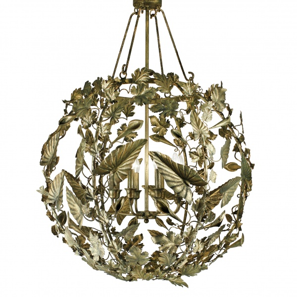 villaverde-london-foresta-metal-chandelier-square1