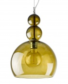 villaverde-london-glow-murano-pendant-light-square2