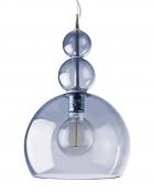 villaverde-london-glow-murano-pendant-light-square4