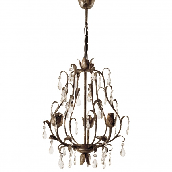 villaverde-london-goccia-metal-chandelier-square