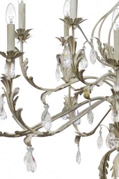 villaverde-london-hamilton_5level_chandelier-gallery-01-1