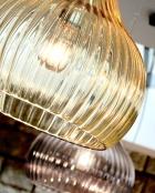 villaverde-london-hudson-ceiling-light-6
