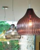 villaverde-london-hudson-ceiling-light-square2