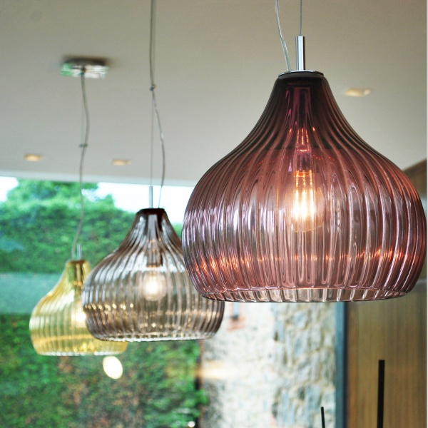 villaverde-london-hudson-ceiling-light-square2