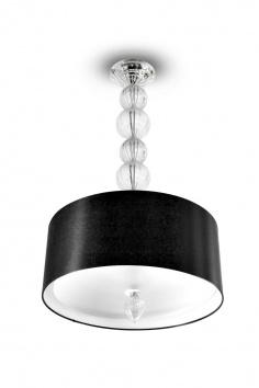 villaverde-london-joya-ceiling-light-1