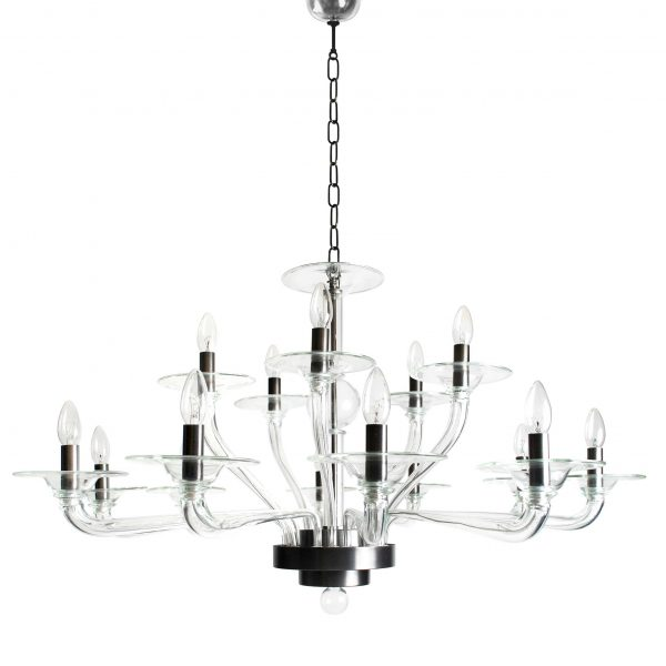 villaverde-london-lloyd-murano-chandelier-square