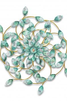 villaverde-london-lotus-ceiling-lightsquare