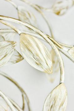 villaverde-london-lotus-metal-ceiling-light-01