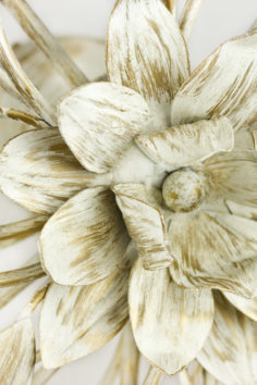 villaverde-london-lotus-metal-ceiling-light-02
