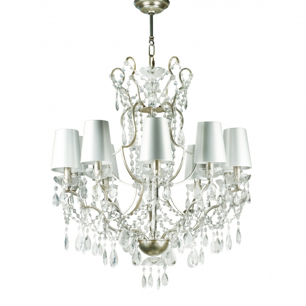 villaverde-london-lucienne-metal-chandelier-square