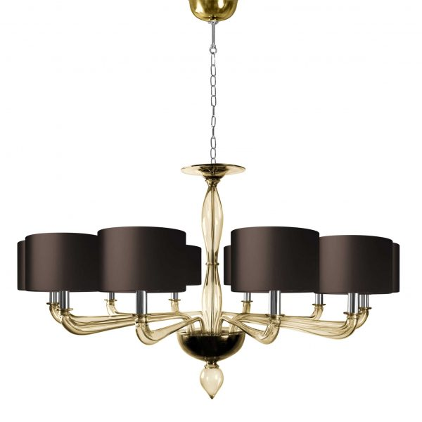 villaverde-london-luna-shades-murano-chandelier-square