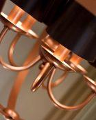 villaverde-london-mondo-copper-metal-chandelier-02