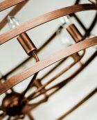villaverde-london-mondo-drum-metal-chandelier-gallery-021-1