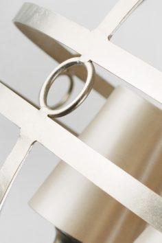 villaverde-london-mondo-metal-chandelier-02