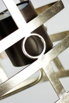villaverde-london-mondo-oval-metal-chandelier-gallery-03