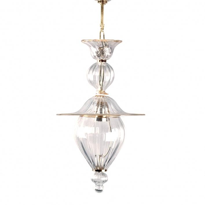 villaverde-london-oriente-oval-murano-lantern-square-1