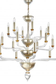 villaverde-london-scala-murano-chandelier-square