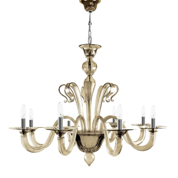 villaverde-london-serene-TOBACCO-murano-chandelier-square