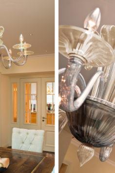 villaverde-london-serene-murano-chandelier-project-02