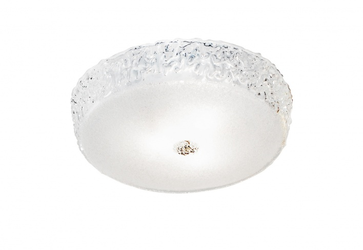 villaverde-london-sophia-ceiling-light-1