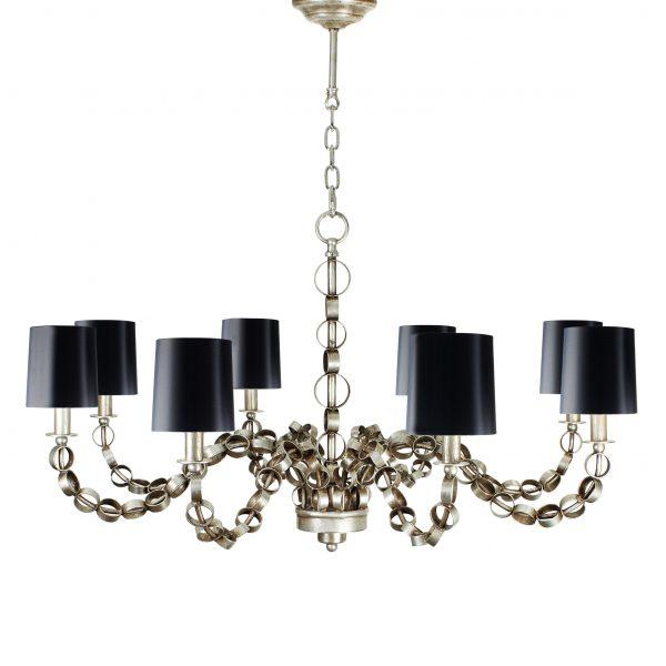 villaverde-london-zuri2-metal-chandelier-square11