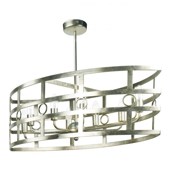 villaverde_london_MONDO_OVAL_metal_chandelier_square21