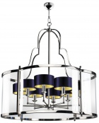 villaverde_london_arezzo_brass_lantern_square_shades