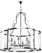 villaverde_london_arezzo_contemporary_lantern_square1