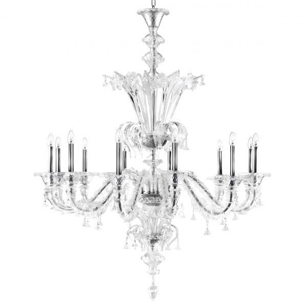 villaverde_london_catherine_murano_chandelier_square