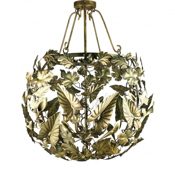 villaverde_london_foresta_8_light_chandelier_square