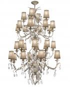 villaverde_london_hamilton_4level_chandelier_shades_square21