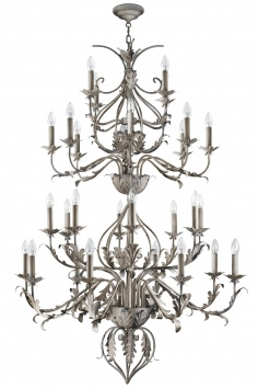 villaverde_london_hamilton_4level_chandelier_square2