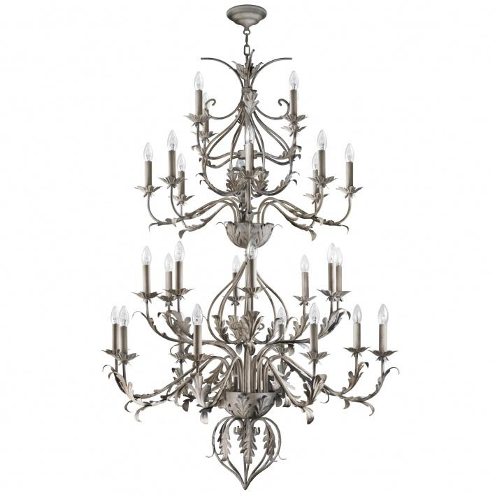 villaverde_london_hamilton_4level_chandelier_square2