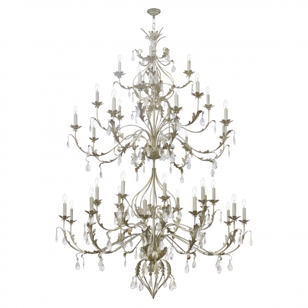 villaverde_london_hamilton_5level_chandelier_square