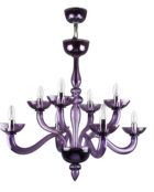 villaverde_london_medea_murano_chandelier_2_square