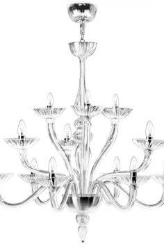 villaverde_london_medea_murano_chandelier_clear_square