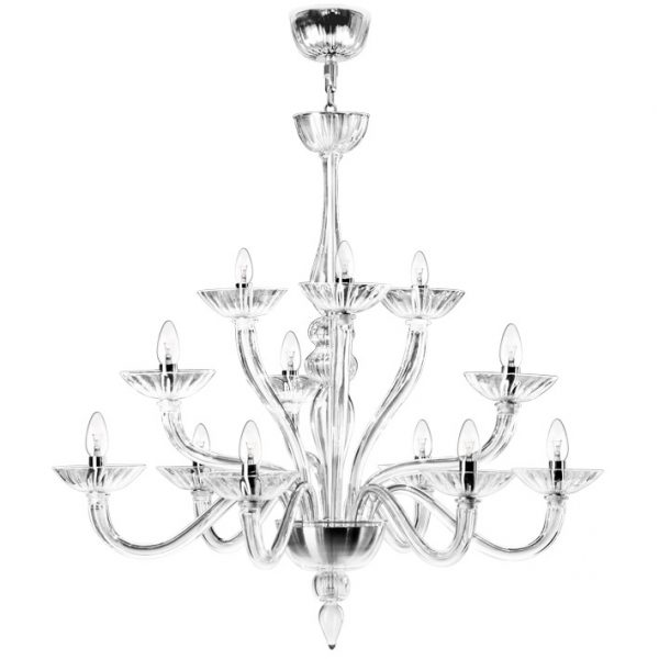 villaverde_london_medea_murano_chandelier_clear_square