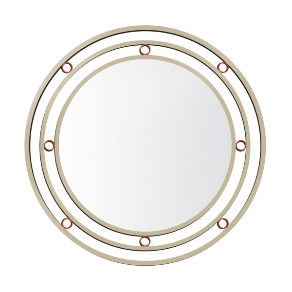 Villaverde-Mondo-Mirror-Contemporary-Square-Image-