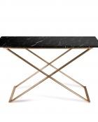 villaverde-london-11109-marble-metal-console-02-square