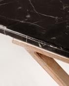 villaverde-london-11109-marble-metal-console-1