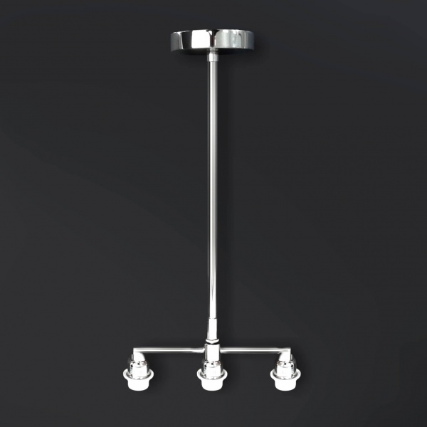 villaverde-london-3light-metal-fitting-suspension-square